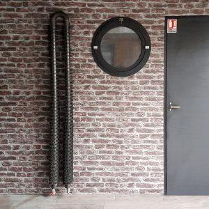chauffage-decor-TEV-02