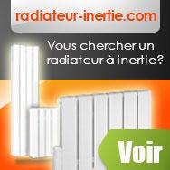 Lien www.radiateur-inertie.com