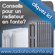 http://www.radiateurfonte.eu/