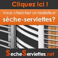 http://www.secheserviettes.net/