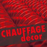 chauffage-decor.fr