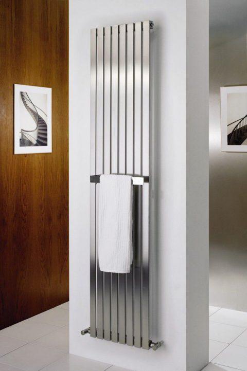 KREMLIN : la verticalité en toute simplicité !