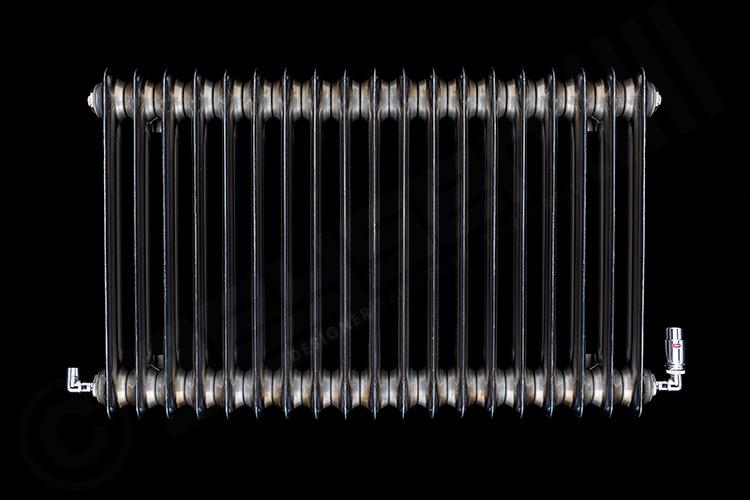 Radiateur design tube for Vasco radiatori
